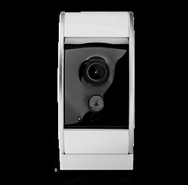 Caméra connectée WiFi